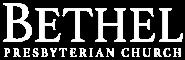 Bethel Church Logo